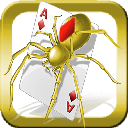 3298 Spider Solitaire Games